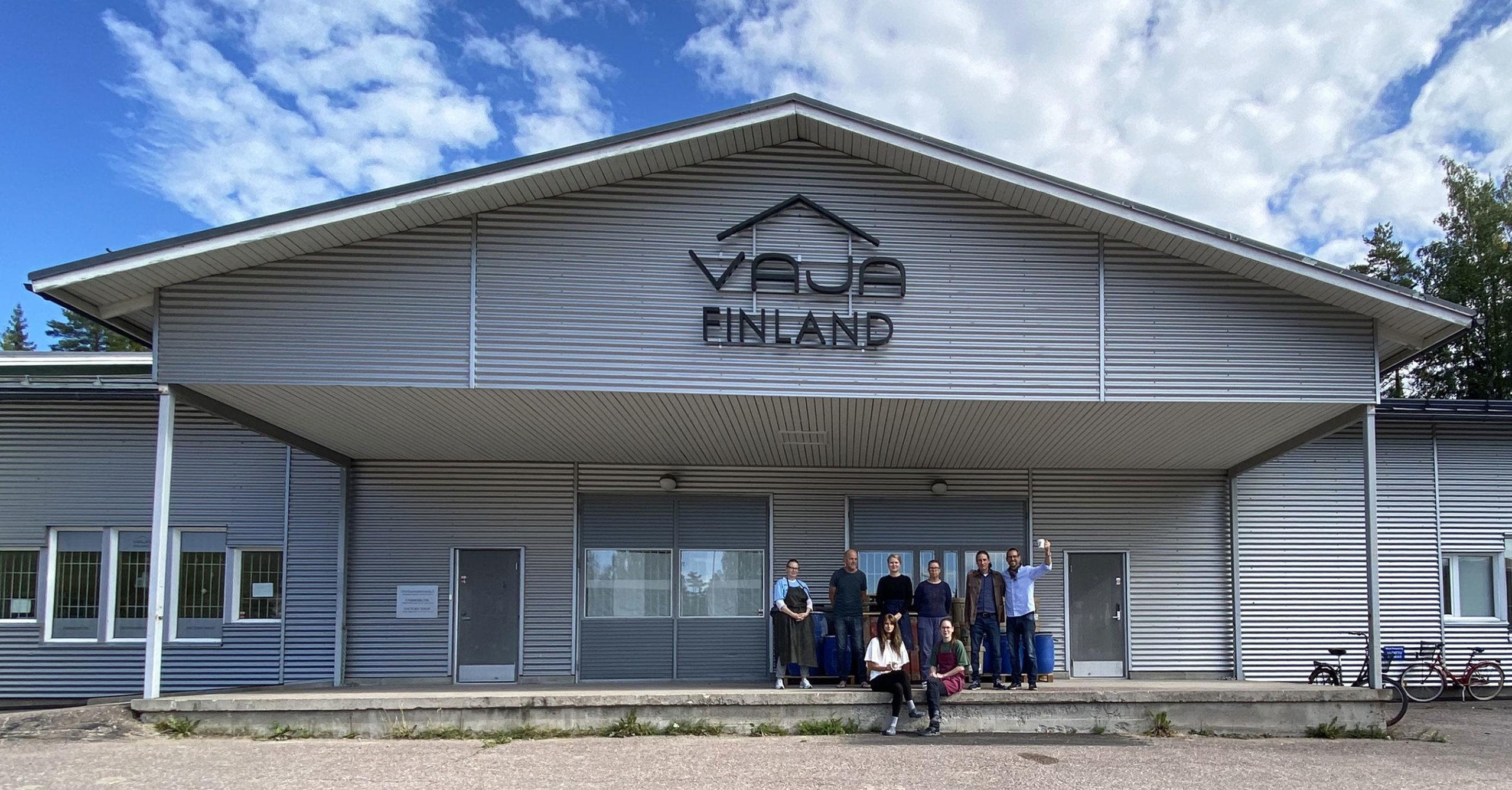 vajafinland_team-3_reso-300_blog