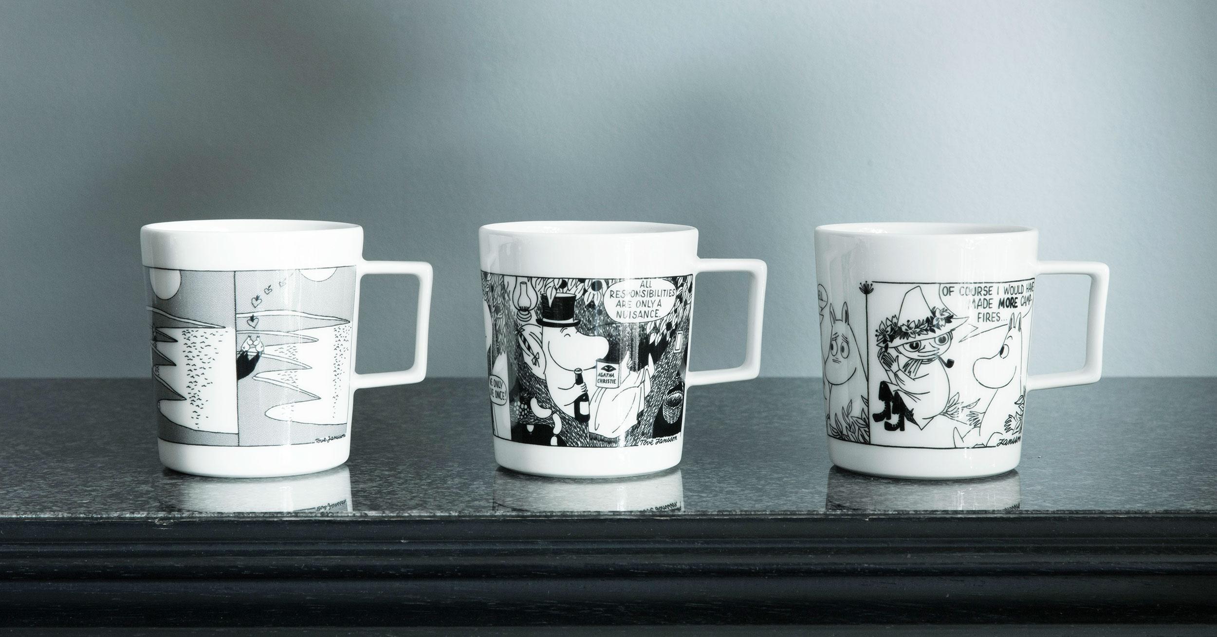 Vaja-Finland-Moomin-mugs