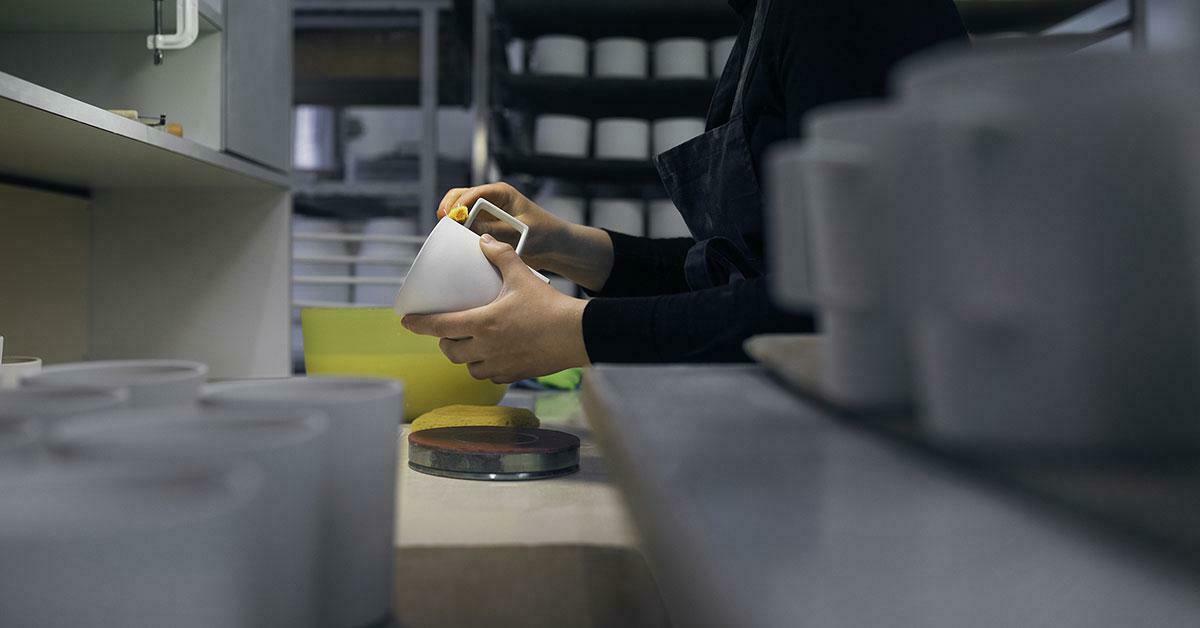 vajafinland_production-4_c_petri_anttila_valmistus